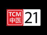 TCM21