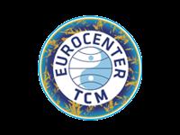 EuroCenter TCM