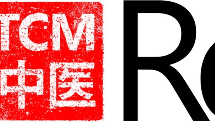 TCM Revue - The only one and unique magazine for TCM