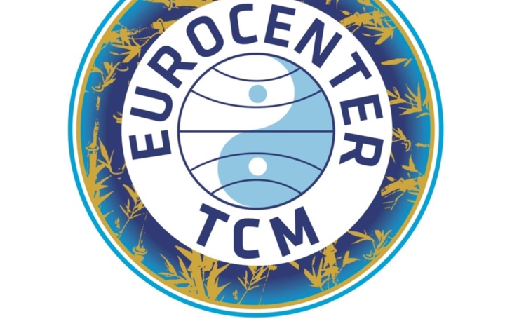 EUROCENTER TCM founded in two hearts - Xi'an and Prague